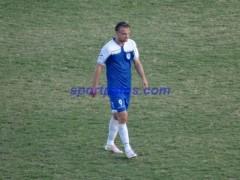 Adrian PatuleaPafos62 FC