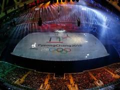 JOfinal2018