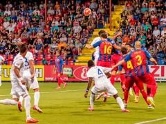 Liga11Digisport