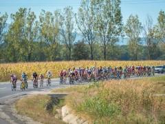 ciclism2018tgv