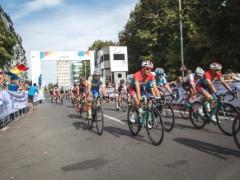ciclism4009