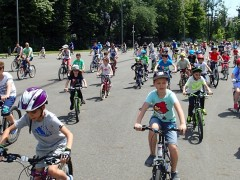 ciclism5009