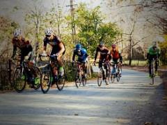 ciclismpucioas