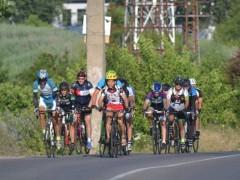 ciclismvalealunga