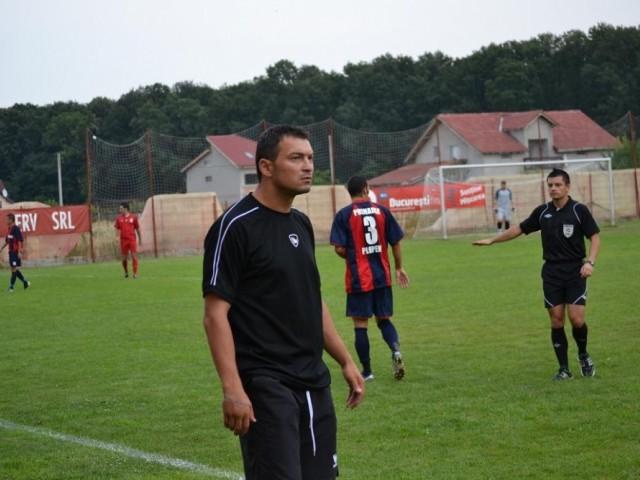 ciobanufotbal