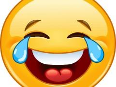 emoticons1