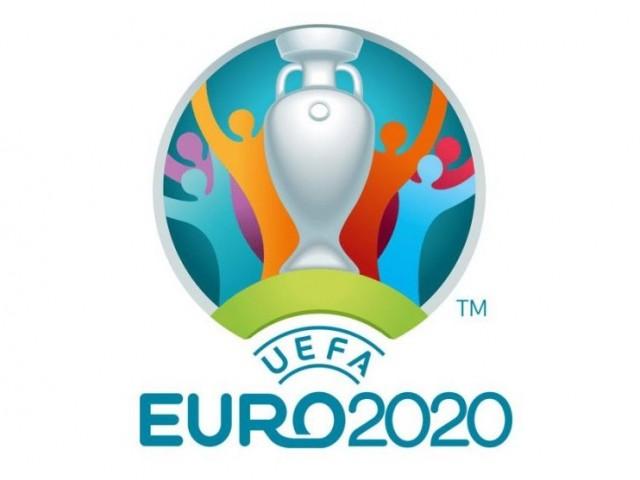 euro2020j