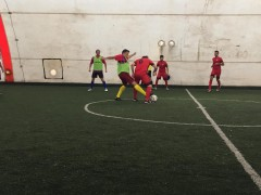 fazameciminifotbal004