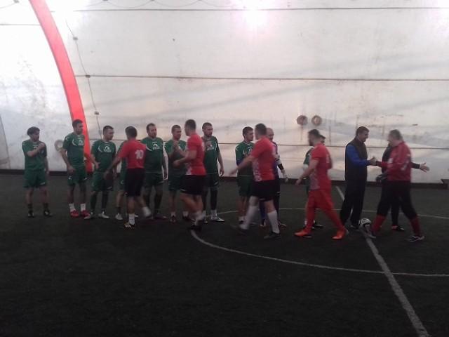 fazaminifotbal009945