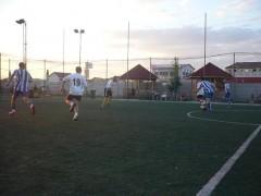 fazaminifotbal101