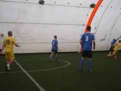 fazaminifotbal2221