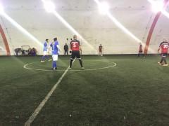 fazaminifotbal34453