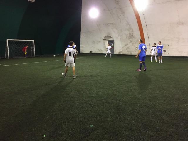 fazaminifotbal361