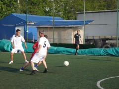 fazaminifotbal3