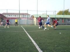 fazaminifotbal64