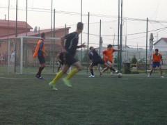 fazaminifotbal71