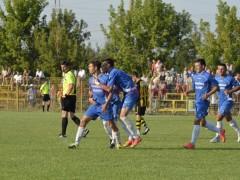 filiasi2121