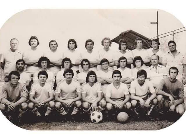 flacara1978gg