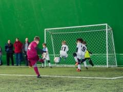 fotbal copii 2