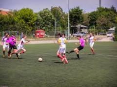 fotbalfeminin879