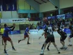 handbalmasculin