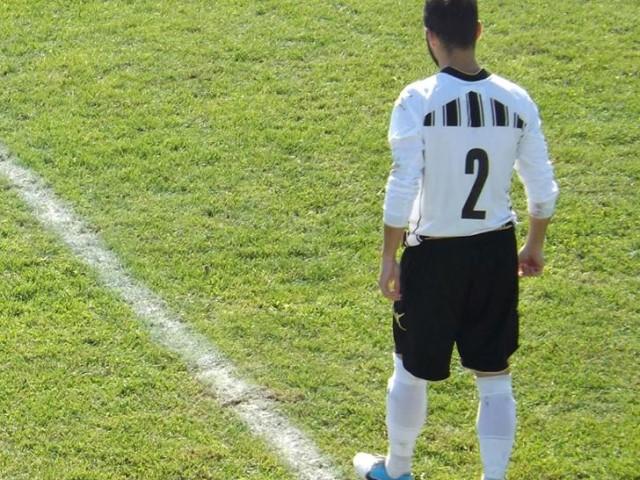 iuliantronaru21