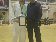 judo1345