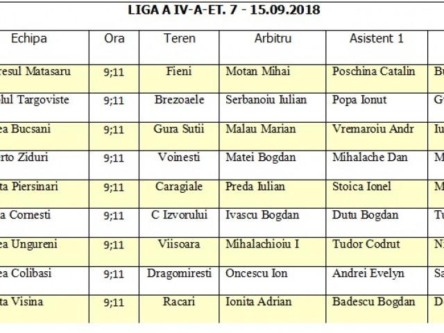 liga4din140918