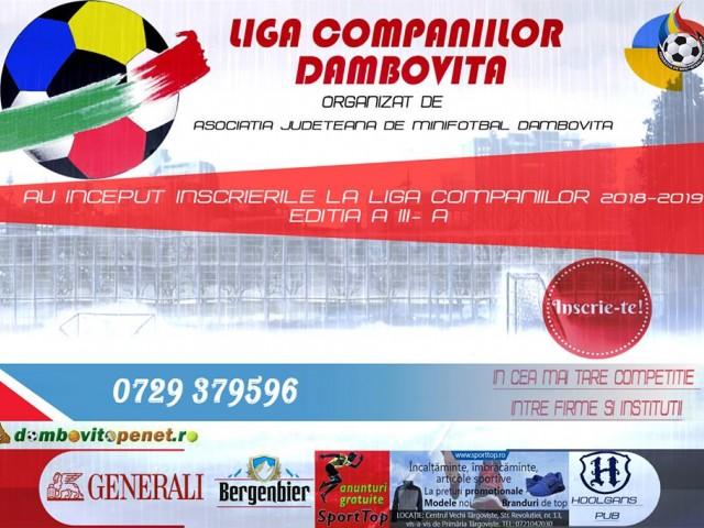 ligacompaniilor03