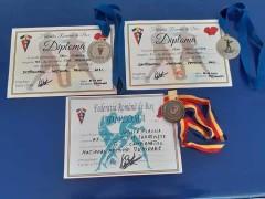 medaliibox2021