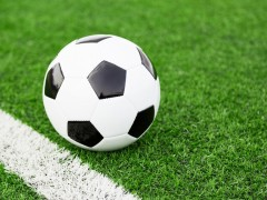mingefotbal1