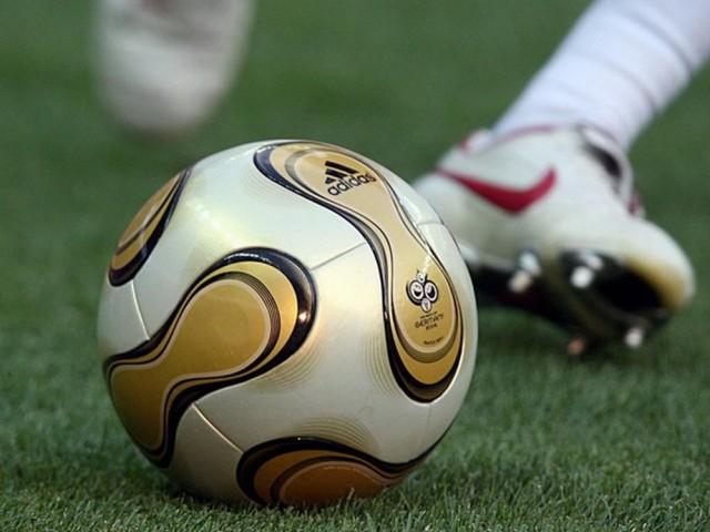 mingefotbal
