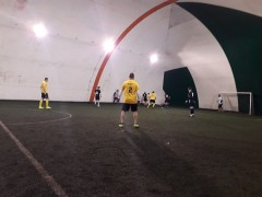 minifotbal00211