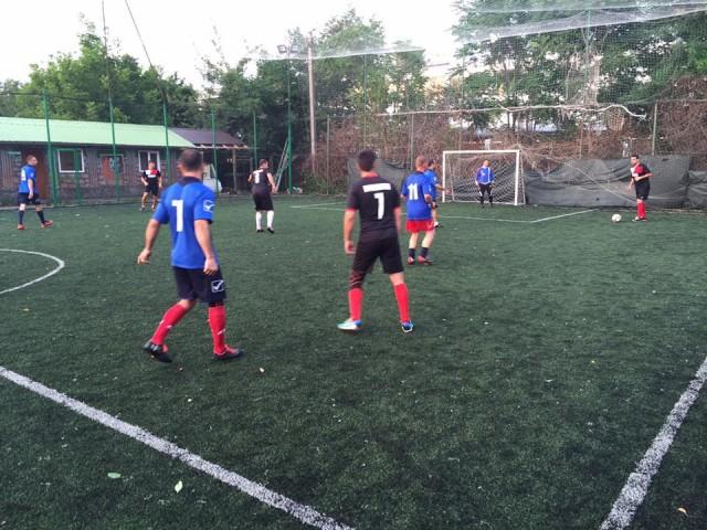 minifotbal2123