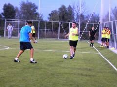 minifotbal990
