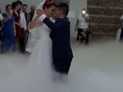 nunta124