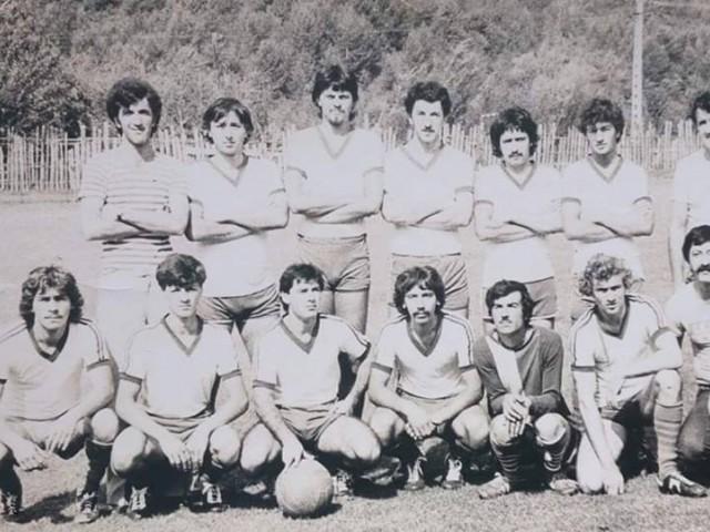 pietrosita1983