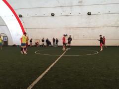 pozaminifotbal38