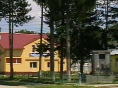 scoalaprimarievalealunga