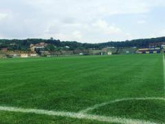 stadionflacara213