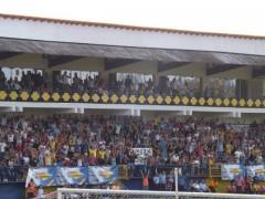 stadionflacaraplin