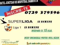 superliga03