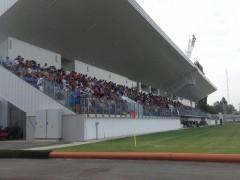 trmagurelestadion1