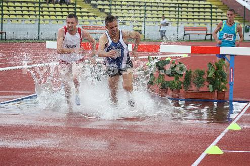 atletism101
