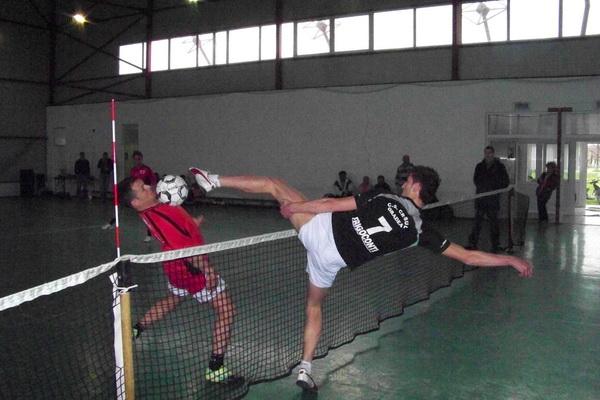 fotbaltenis2